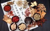 Doctorate Program:          April 17-20, 2020  & 16–CEU *NCCAOM Approved* Seminar for Acupuncture Professionals: Advanced Chinese Medicine Neurology with Dr. Wen Jiang