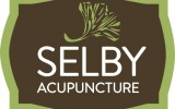 Full Time Licensed Acupuncturist Opening in Saint Paul, MN